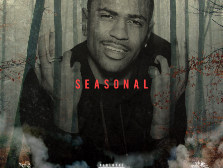 Big Sean – Seasonal