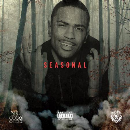 Big Sean – Seasonal