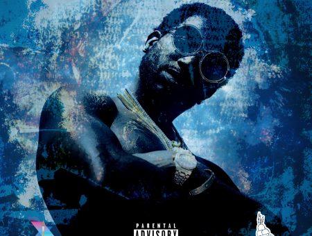 Gucci Mane – La Flareman