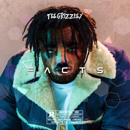 Tee Grizzley – Facts