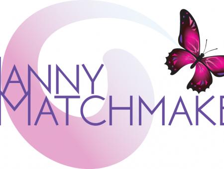 The Nanny Matchmaker