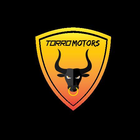 Torro Motors