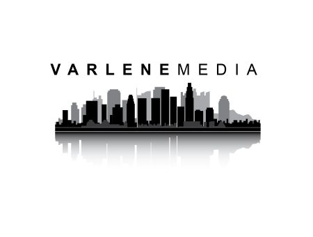 Varlene Media PR Agency