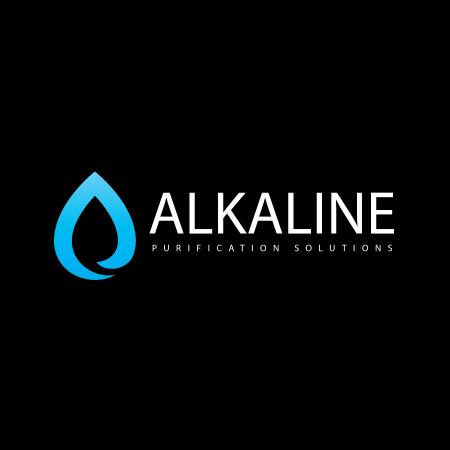 iAlkaline Co.