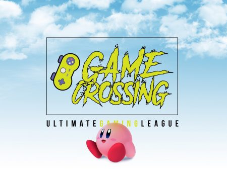 Game Crossing